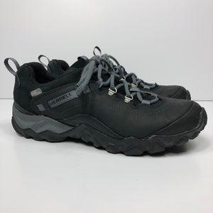Merrell Chameleon Shift Traveler WTPF Hiking Shoes